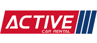 Active Car hire Zadar Airport