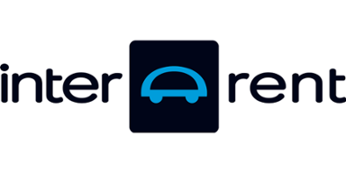 Car Hire with Interrent during the Corona crisis