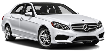 Luxury Car Hire Germany