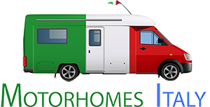 Motorhome Hire Reviews