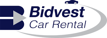 Bidvest - Car Hire Information