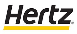 Hertz - Car Hire Information