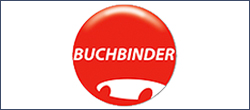 Buchbinder - Car Hire Information