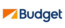 Budget - Car Hire Information