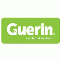Guerin - Car Hire Information