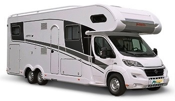 Campervan Hire, Great offers on motorhome hire   Auto Europe