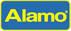 Alamo Car Hire at Paris Gare Montparnasse Train Station