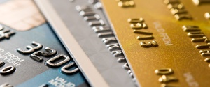 Credit Cards and the Deposit in Six FAQs