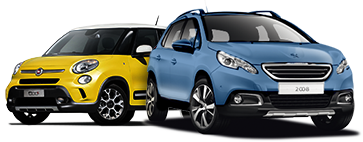 Grab A Car Hire From Italy Explore At Will Auto Europe
