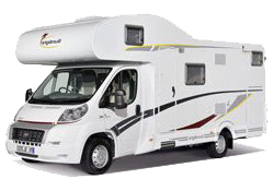 9525ef36ee Campervan Hire - Great offers on motorhome hire with Auto Europe
